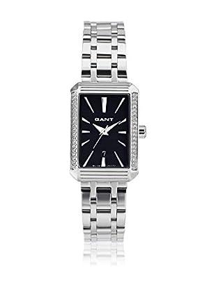 Gant Reloj con movimiento cuarzo japonés Fairview W10271 34 mm