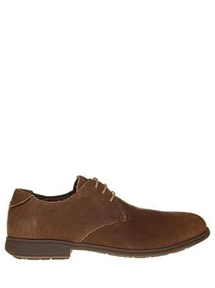 Camper Zapatos 1913 (marrón)