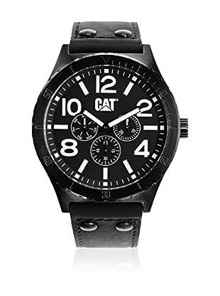 CATERPILLAR Reloj de cuarzo Unisex CAMDEN NI.169.34.131 48 mm