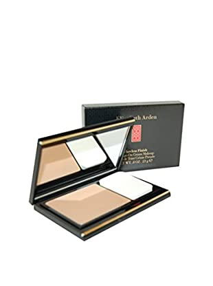 Elizabeth Arden Base De Maquillaje Compacto Flawless Finish N°09 Honey Beige 23 g