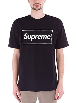 Supreme Italia T-Shirt SUTS2001