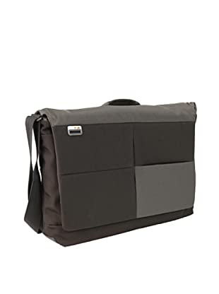 Nava Design Messenger Street 2.0 (Marrone)