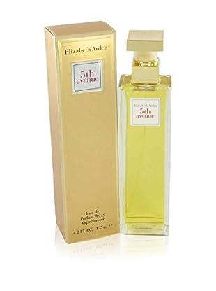 Elizabeth Arden Damenparfüm 5Th Avenue 125 ml, Preis/100 gr: 18.36 EUR