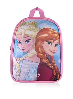 BACK TO SCHOOL Rucksack Elsa & Anna