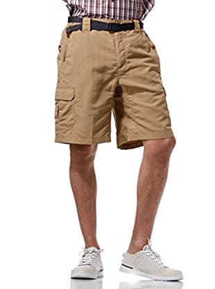 The North Face  Paramnt Cargo Bermuda