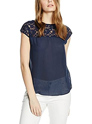 Pepe Jeans London Blusa Shane