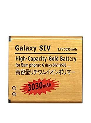 Unotec Batería de Litio Samsung Galaxy S4