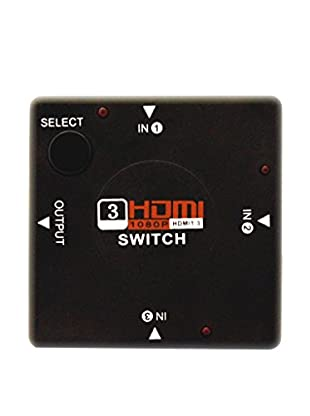 imperii Switch Hdmi