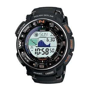 Casio ProTrek PRG250-1DR Men's Watch