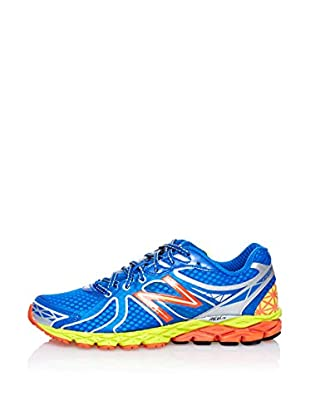New Balance Sneaker M870By3