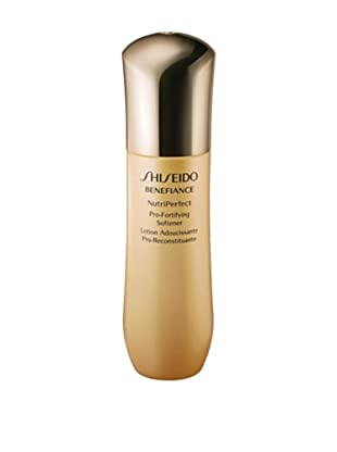 Shiseido Benefiance Pro Fortifying Softener, 150 ml, Preis/100ml: 89.9 €