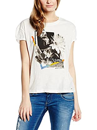 Pepe Jeans London T-Shirt Taft