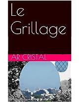 Le Grillage (Cow-Machine History)