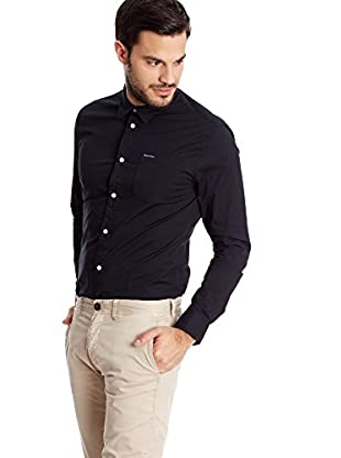 Pepe Jeans London Camisa Hombre Ridleys