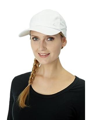 Luhta Cap Hilppa (Weiß)