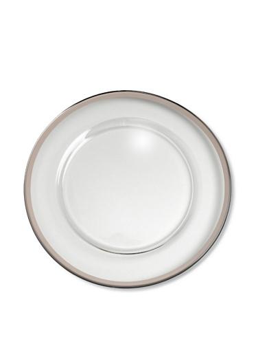 Mikasa Platinum Platter, 14