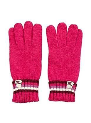 Salewa Handschuhe Jaquard Knit Glove