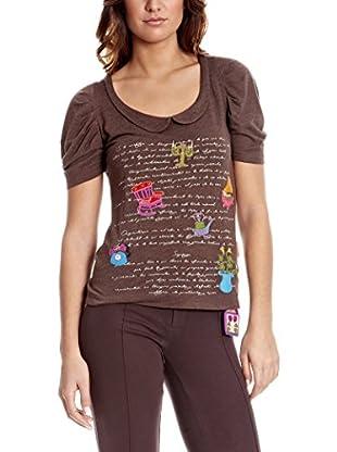 Mamatayoe T-Shirt Jacinta