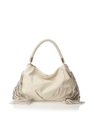 CC Skye Women's The Rich Gypsy Bag (Bone)
