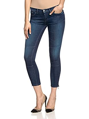 Tommy Hilfiger Jeans Lima Cropped Robinson
