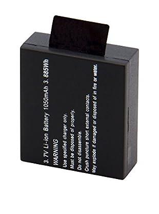 Unotec Batería Xtr Pro Pro Iii 31.0204