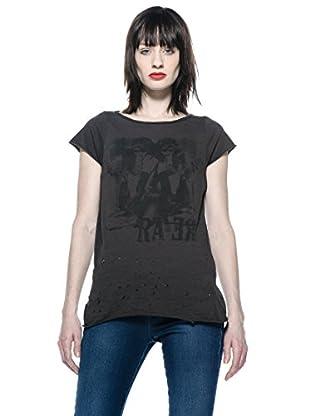 Rare Camiseta Teodora