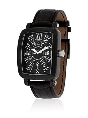 delaCour Reloj Via Larga Gent