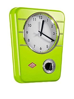 Wesco Temporizador Cocina Kitchen Clock Classic Line Lima