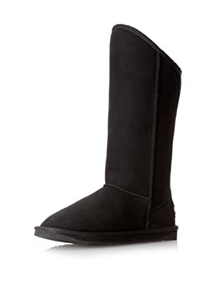 Australia Luxe Collective Women's Cozy Tall Boot (Black)