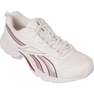 Reebok Acciomax Men's Sports Shoes J19865