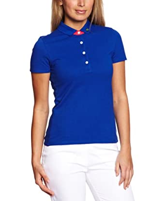 Club Green Eagle Poloshirt
