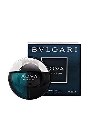Bvlgari Aqva Men Edt 50 ml