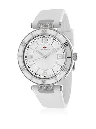 Seapro Reloj de cuarzo Woman Women
