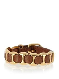 Rebecca Minkoff Chocolate Mini Sling Bracelet
