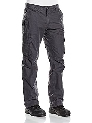 Alpine Pro Pantalón Authentic