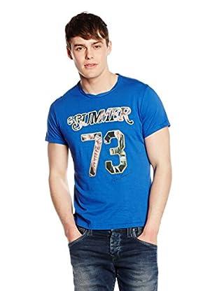 Pepe Jeans London T-Shirt Andino
