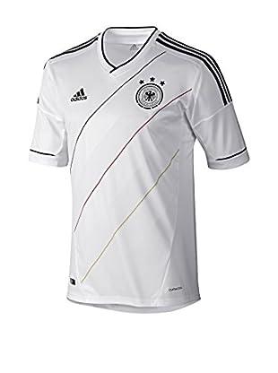 adidas Camiseta de Fútbol DFB Trikot Home EM 2012 Kinder
