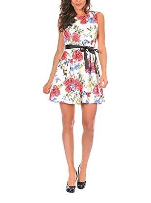 Scarlet Jones Kleid Sonia