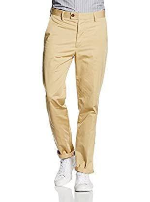 Dockers Pantalone Insignia Slim