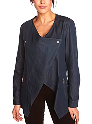 So French Chic Bluse Elite