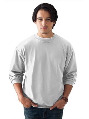 Anvil Sweatshirt