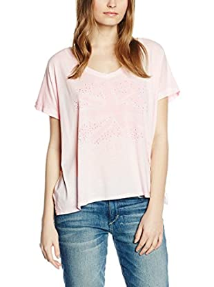 Pepe Jeans London Camiseta Manga Corta Joey