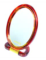 GoBonjour Compact Mirror1