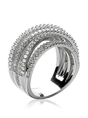 L'ATELIER PARISIEN Ring 1219810A