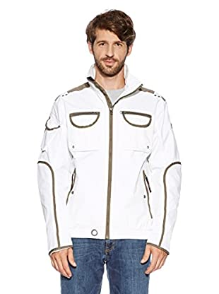 Northland Professional Jacke