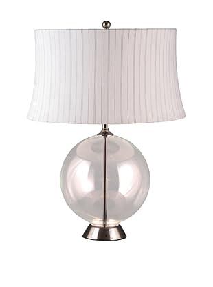 State Street Lighting Savannah Table Lamp