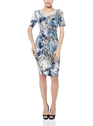 The Jersey Dress Company Kleid 3336