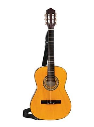 Bontempi - Guitarra En Madera 92 Cm. GSW 92/AC