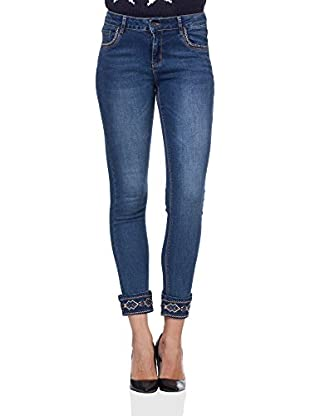 TANTRA Jeans