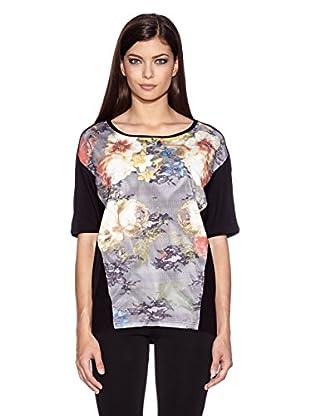 Ryłko by Agnes & Paul T-Shirt Muscari
